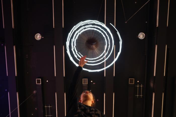 Художественная ярмарка открылась в Лондоне. Фото: Dan Kitwood/Getty Images