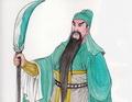 Исторические личности Китая, часть 4
