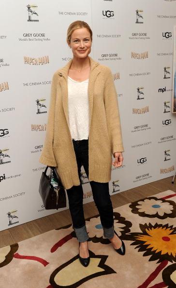 Каролин Мерфи. Фото: Getty Images