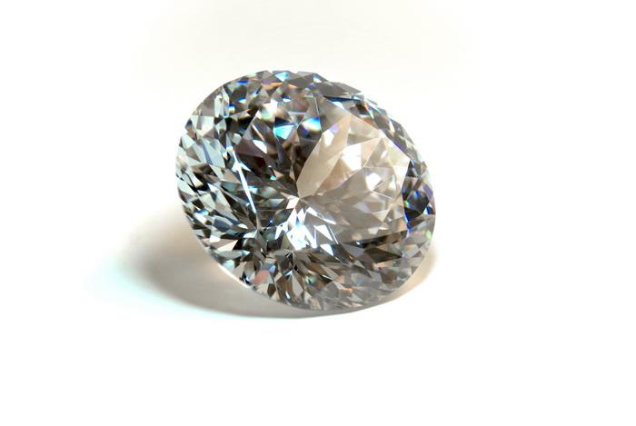 Алмазные дилеры ЮАР получили в подарок оборудование для выявления синтетических бриллиантов. Фото: morguefile.com