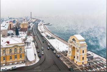 Фото предоставлено пресс-службой Иркутского художественного музея «Усадьба В.П. Сукачева»