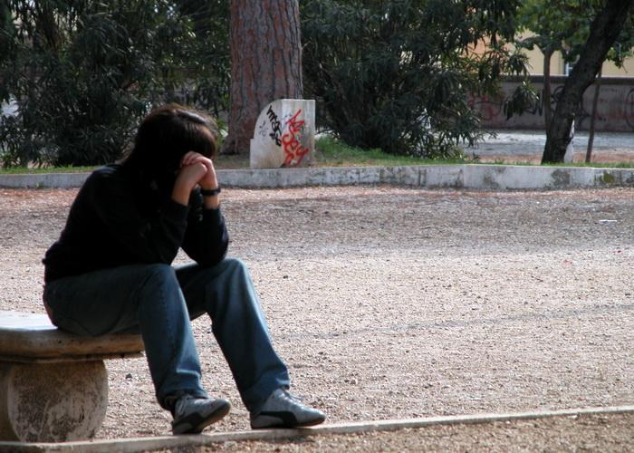 Фото: morguefile.com