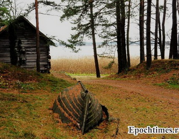 Фото: Богатырёв Николай/Великая Эпоха (The Epoch Times)
