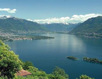Швейцария. Фото: Acp/commons.wikimedia.org