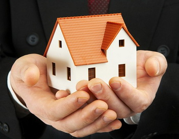 Рост экономики в США: кризис на рынке недвижимости пройден. Фото: thinkpanama/flickr.com