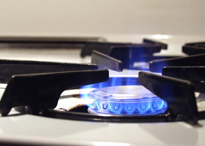 За неуплату долга за газ более двух месяцев грозит его отключение. Фото: morguefile.com