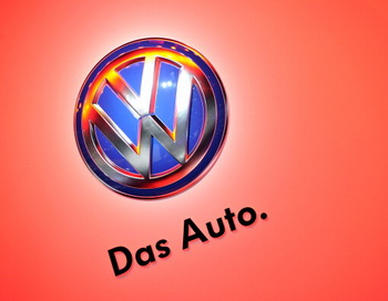Volkswagen находится на 51 месте. Фото: Harold Cunningham/Getty Images