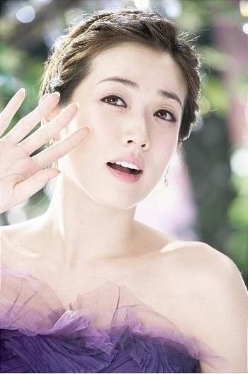Секреты молодости и красоты. Как предотвратить появление седины. Фото с epochtimes.com