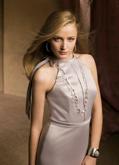 платье трикотажное реглан выкройка