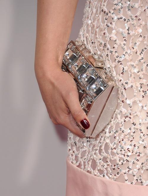 Причёски и аксессуары знаменитостей на American Music Awards. Часть 2. Фоторепортаж. Фото: Jason Merritt/Getty Images