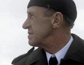 Мужчина. Фото РИА Новости