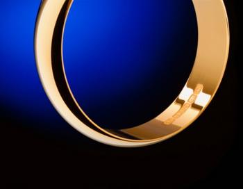 Как определить золото от подделки?