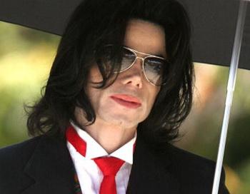 Личные предметы Майкла Джексона выставят на торги. Фото: Christina Barany/Getty Images