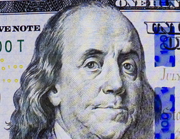 Бенджамин Франклин. Фото с сайта epochtimes.de