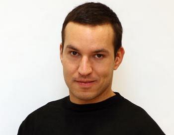 Сергей Беззубцев, кандидат психологических наук. Фото предоставлено С. Беззубцевым