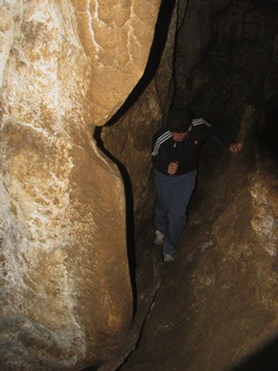 В Коралловой (Трехглазке). Фото с сайта astrotourist.info