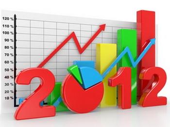 Что же нас ожидает в 2012 году? Фото с сайта epochtimes.co.il