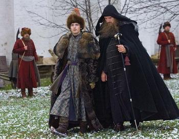 Фото с сайта diary.ru