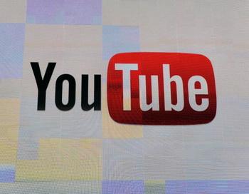 YouTube проводит собственный кинофестиваль «Твое кино». Фото: Ethan Miller/Getty Images
