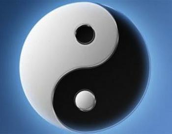 На протяжении тысячелетней истории, независимо от природы заболевания, китайская медицина не изменяла своим принципам инь и ян в лечении болезней. Фото с сайта theepochtimes.com
