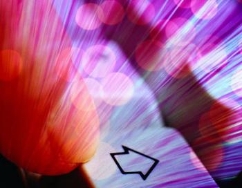 Создан первый колпак-невидимка для трехмерных объектов. Фото: pcgameshardware.de