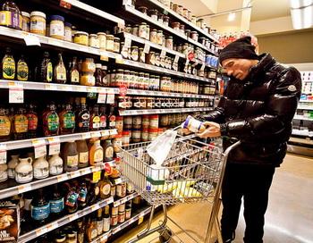 Следовать низкокалорийной диете — не самый лучший способ похудеть. Фото: Amal Chen/Великая Эпоха (The Epoch Times)