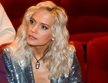 Фото с сайта showbiz.bid.ru