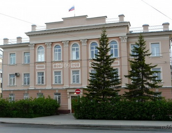 Фото с сайта tomsk.ru09.ru