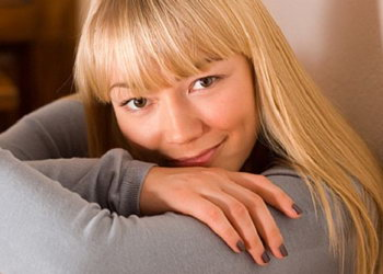 Оксана Акиньшина. Фото: info-altai.ru