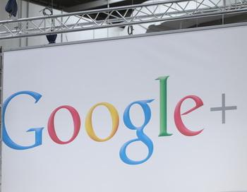 Интернет-магазин планшетов откроет Google. Фото: Sean Gallup/Getty Images News