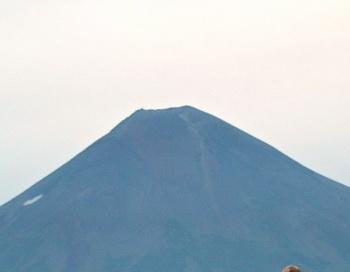 Вулканы на Камчатке. Фото: AFP/Getty Images