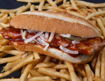 Идеальная диета – существует ли она? Фото: Paul j. Richards/Getty Images