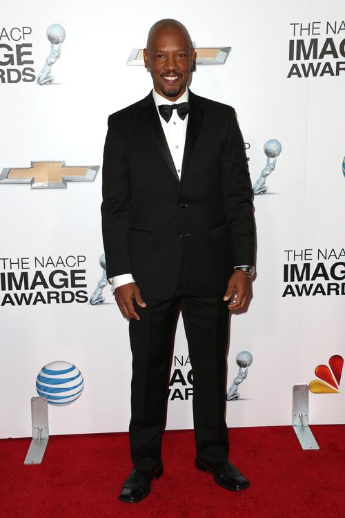Актёр Тори Киттлес на вручении NAACP Image Awards 1 февраля 2013 года, Калифорния, США. Фото: Frederick M. Brown/Getty Images for NAACP Image Awards
