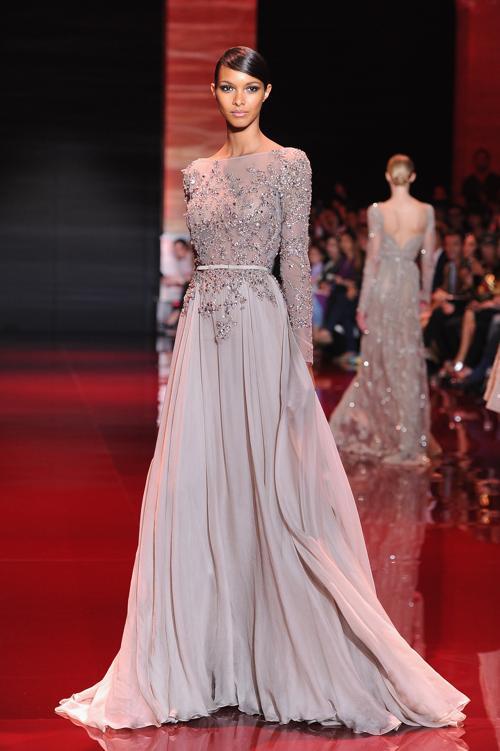 Сааб платья новая коллекция