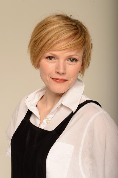 Актриса Максин Пик. Фото: Andrew H. Walker / Getty Images