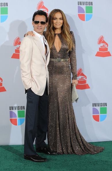 Наряды звезд на церемонии награждения Latin Grammy Awards. Фото: Наряды звезд на церемонии награждения Latin Grammy Awards. Фото: Frazer Harrison/Getty Images for LARAS