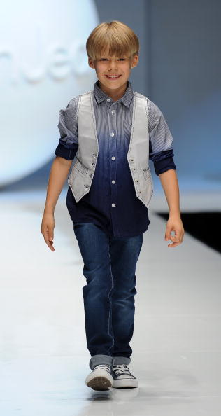 Арабская мода фото