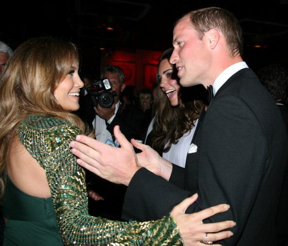 Вечер BAFTA Brits To Watch. Фото: Pool/ Getty Images