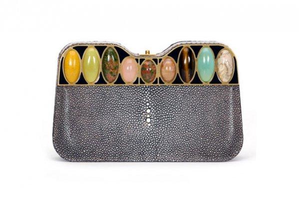 Женские сумки Fendi купить в интернет-магазине с