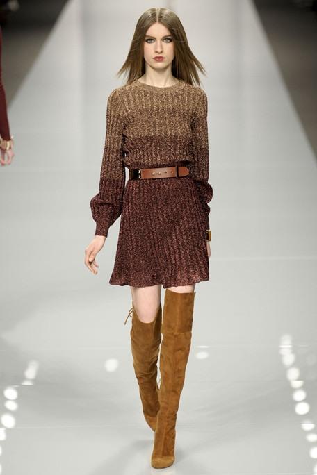 Модная одежда весна зима Москва