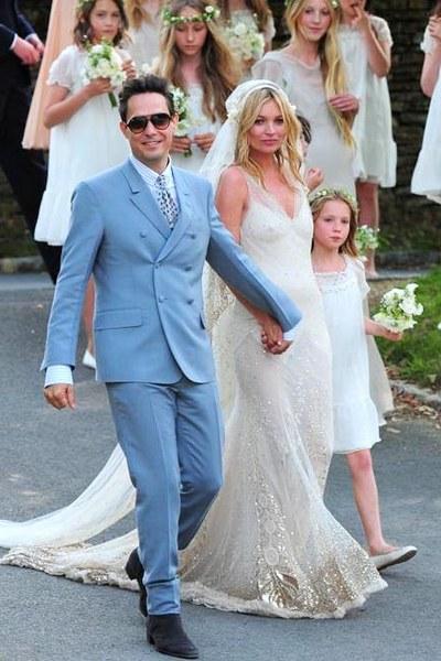Гальяно свадебные платья