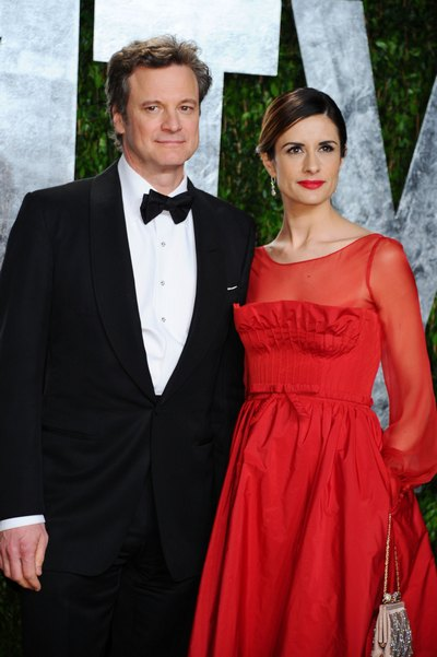 Тренды красной дорожки «Оскара» 2011. Фото: Pascal Le Segretain/Getty Images