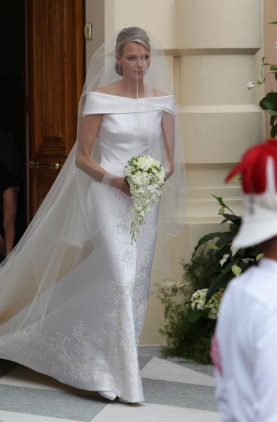 Свадебное платье для невесты 40 лет