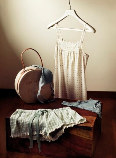 Модная одежда для дома. Фото: 4shopping.ru