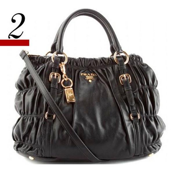 Легендарные сумки для вашего гардероба. Фото: hello-style.ru