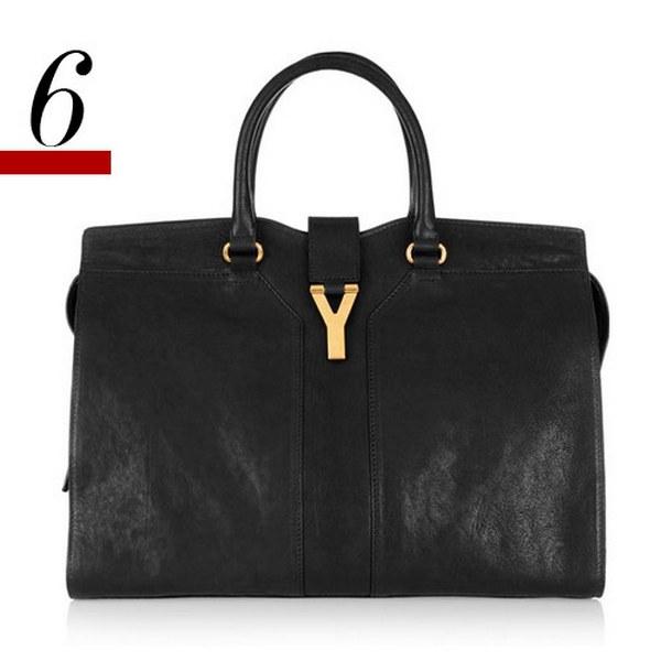 Легендарные сумки для вашего гардероба. ( Сумки Интернет-магазин, купить сумку в интернет магазине, женские сумки Китай). Фото: hello-style.ru
