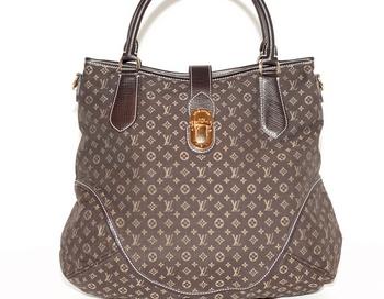 Сумки Louis Vuitton –  классика жанра. Фото: lv-elite.com