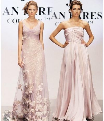 Как купить свадебное платье. Фото: pocaz-mod.ru