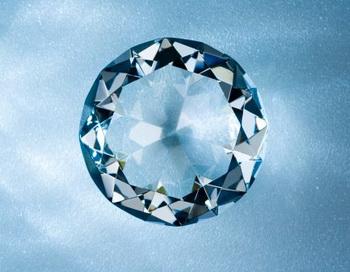 Как оценить бриллиант? Фото: Getty Images