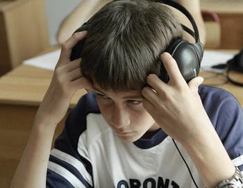 Ребенок. Фото РИА Новости